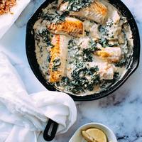 時短で、旨味たっぷり。フランス家庭で愛される「軽い煮込み料理」を作りませんか