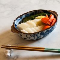 カラダの中から健やかになろう。日本人なら知っておきたい「発酵食」のキホン