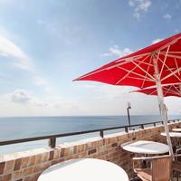 """夏景色に心トキメク。""""鎌倉""""で海を眺めながらゆったり過ごせるレストラン&カフェ特集"""