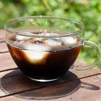 スイスイ飲める、すっきり感。 新発売!カフェインレスの「麦のカフェ」を飲んでみました