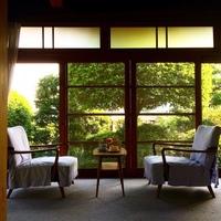 """女子旅は伝統文化薫る町へ。""""愛媛県・内子町""""散策でしっとり秋の風情を楽しもう"""