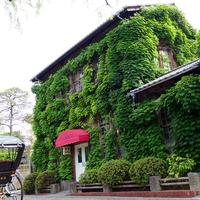 岡山県・倉敷を旅するなら♪お気に入りリストに追加したいおすすめカフェ7選