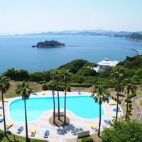 淡路島は、自然と歴史と食の宝庫。魅力いっぱいの観光スポットめぐり