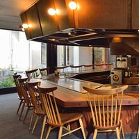 【箱根】懐かしのメニューがいっぱい「洋食屋さん」でカジュアルなランチを楽しもう