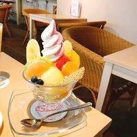 話題のお店から老舗まで*【広島市】に行ったら食べたい「とっておきスイーツ」5選