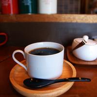 ついでじゃなくて、遊びに行きたい。【横須賀】の個性的なおすすめカフェ5選