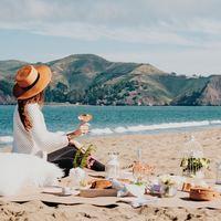 やっぱり海が好き!インドア派さんが夏の『海レジャー』を、もっと楽しむコツ&アイテム集