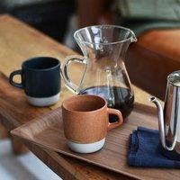 たっぷりサイズがおうちのパートナー♪デザイン・機能性で選ぶマグカップ