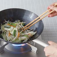 はじめての「中華鍋」に。おすすめブランド・便利グッズと作ってみたい中華レシピ