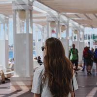 中学英語だけでスラスラ話せる!海外旅行に役立つ「トラベル英会話」マスター帖