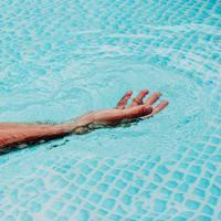 おうちで涼しく過ごしたい。映像の美しさに癒される「夏の映画」6選