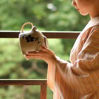 """憧れの""""大和撫子""""に。日本の女性らしい所作や仕草が身に付く「和の習い事」始めませんか"""
