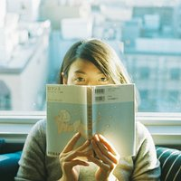 出かけて楽し、おうちで嗜んで楽し♪古本市から始まる「秋からの読書」のすすめ
