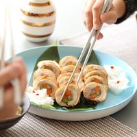 箸にまつわる20のタブー。日本人の美意識を表す「嫌い箸」をどれだけ心得ていますか?
