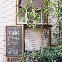 何度でも訪れたい♪おしゃれな【東京・代官山】で人気のおすすめカフェ特集