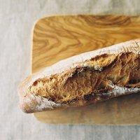 フランスパン好きさん集まれ♪バゲット、バタール…種類と美味しい食べ方のこと