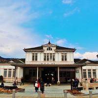 東照宮だけじゃない。美しい世界遺産「日光の二社一寺」を訪ねる旅