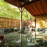 思い立ったら一泊癒し旅♪【関東近郊】の温泉地と散策スポット