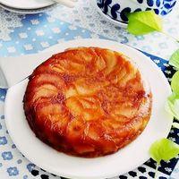 エピソードも素敵!林檎のお菓子「タルトタタン」の秘話とおしゃれレシピ集