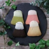【山梨】のお土産でハズせない!人気の「銘菓&トレンドお菓子」おすすめ15選