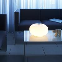 お部屋の雰囲気や用途に合わせて選ぶ、控えめな『美しい明かり』