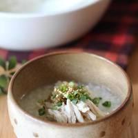 中華おかず・おつまみ・洋風オードブル…食べ方いろいろ「ザーサイ」の活用レシピ集