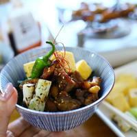 いつもの食事を引き立てる。絵柄や素材で個性を魅せる『和食器』の取り入れ方法