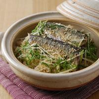 やっぱり一つあると便利*秋の食材をより楽しめる《おすすめ土鍋&炊き込みごはんレシピ》
