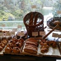 素朴で優しい場所。《尾道》で見つけたおいしいパン屋さん7選!