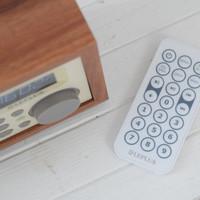 長い夜に何して過ごす?テレビを消して音だけを感じる、『ラジオ』という選択。