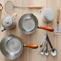 料理好きの人に贈りたい『優秀キッチン道具』特集♪