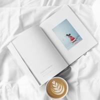 本の力を借りてトリップ♪旅する&旅したい女子に読んで欲しいBOOKリスト