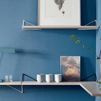 北欧スウェーデンからやってきた【maze(メイズ)】のデザイン家具