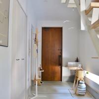 急にお客さんが来ても安心♪キレイで快適な『玄関』づくりのアイデア