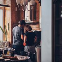 2人で愉しむ暮らしの知恵。なかよし夫婦さんがはじめている『家事分担』のすすめ