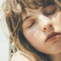 早く眠って朝スッキリ*美を育てる【睡眠時間】はこうやってキープしよう