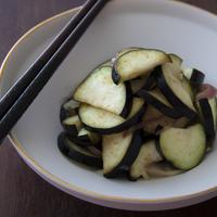 箸休めにも、お茶漬けのお供にも…サッパリあとひく浅漬けレシピ