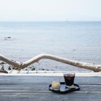 """自然豊かな【福岡県・糸島】で出会う。都会にはない優しい味わいの""""人気スイーツ""""4選"""