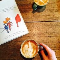 """秋風を感じながら本と出会う街歩きはいかが?個性あふれる""""中央線沿い""""ブックカフェ巡り"""
