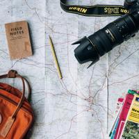 秋の連休に向けて♪スマホに入れておきたい便利なおすすめ「旅行アプリ」7選