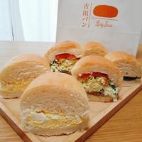 ひとつで勝負!「〇〇パン」専門のおいしいこだわりパン屋さん10選~東京編~