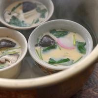 フライパンや鍋でも作れる♪おかずからおやつまでの簡単「蒸し料理」レシピ集