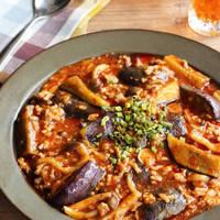 秋茄子が美味しい季節に♪ごはんがどんどん進む「マーボーナス」レシピ集