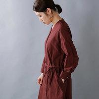 """夏ファッションに""""プラスワン""""。簡単に秋コーデが作れちゃう優秀アイテムを集めました"""