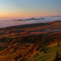 癒されたい<秋旅>におすすめ!日本で最も美しい村【群馬県 中之条】へ