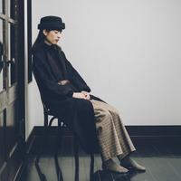 かわいいを卒業した大人へ。アンビデックス発ナチュラル服ブランド「yuni(ユニ)」