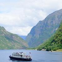 北欧大好き!雄大な自然も楽しめる「ノルウェー」おすすめ観光スポット特集