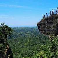 【千葉県】自然・歴史・穴場まで。見どころ満載のおすすめ「観光スポット」案内