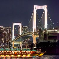 目線を変えると、ちょっと違って見える。東京近郊で楽しむ『アナザーシーン』