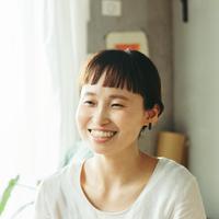【新連載】AYURA×Amorpropio「バランスの良いひと」Vol.1-「acutti」店長・圷美穂さん